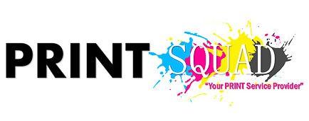 Print Squad