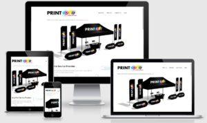 web-design-mock-up2